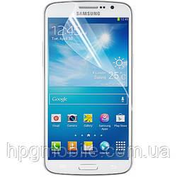 Защитная пленка для Samsung Galaxy Grand 2 Duos G7102/G7106/G7108-Celebrity Premium (matte),матовая