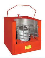 Нагревательный аппарат-печь бытовой АОЖ-1.8