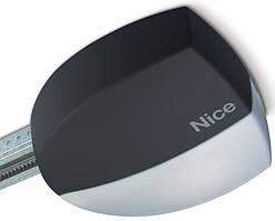 Автоматика для гаражных ворот NICE SPIN 21 KCE