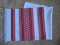 Вышитый   Вишитий рушник 1,5м Газдыня, фото 1