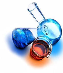 Кинематическая вязкость распространенных в гидравлике жидкостей