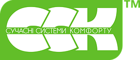 "ООО ""ССК ТМ"""