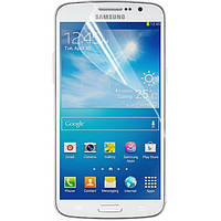 Защитная пленка для Samsung Galaxy Grand 2 Duos G7102/G7106/G7108-Celebrity Premium(clear),глянцевая
