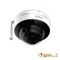 Wi-Fi IP видеокамера Dahua DH-IPC-D26P