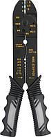 Клещи для кабельних наконечников, KWB