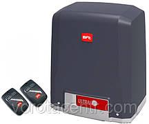 Комплект автоматики BTF DEIMOS 600 kit (Італія)