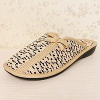 Обувь домашняя для женщин Белста