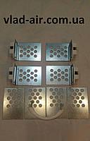 Универсальный набор для ревизионной плитки, фото 1