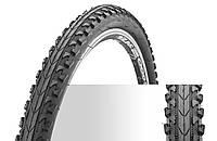 """Покрышка велосипед  26"""" K-908(п+к AV=48mm) 26x1,95 KENDA - Китай"""