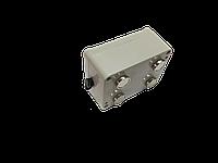 Автономный автомобильный GPS трекер на магните Cargo SPY M