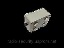 Автономний автомобільний GPS трекер на магніті Cargo SPY M