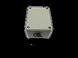 Автономный автомобильный GPS трекер на магните Cargo SPY M, фото 2