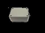 Автономный автомобильный GPS трекер на магните Cargo SPY M, фото 3