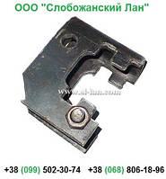 Кронштейн скребка для ТСН-3Б