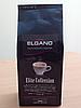Кофе молотый Elgano Elite Collection 200 г