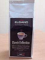 Кофе молотый Elgano Classic Collection 200 г
