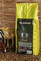 Кофе зерновой Elgano Gold 1 кг