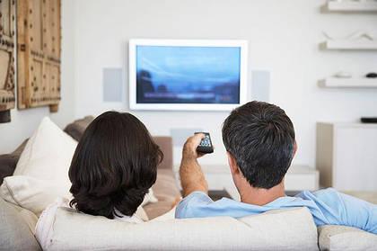 Какой телевизор лучше купить?