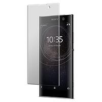 Защитное стекло Sony Xperia XA2
