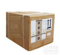 Кофе растворимый сублимированный HGD01,(Китай De hong goods),20кг