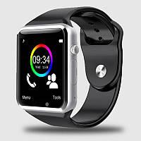 Умные часы Smart Watch A1