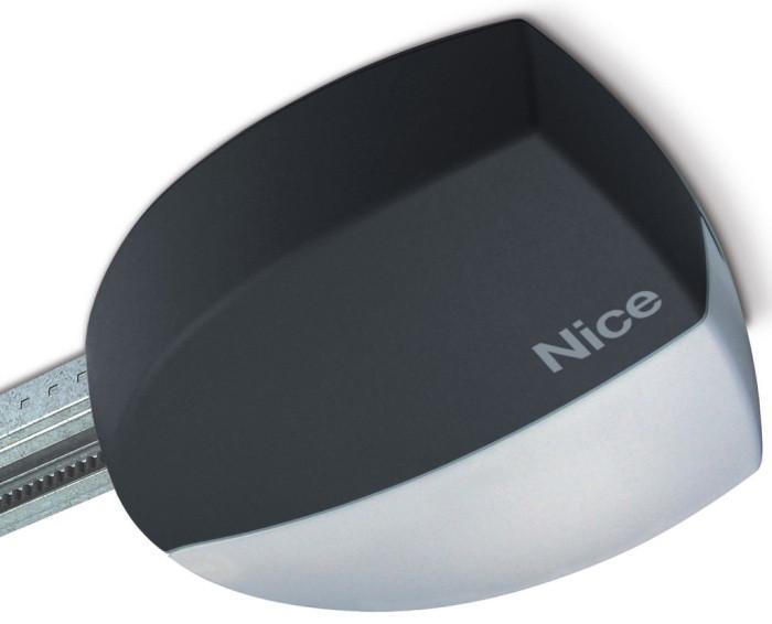 Автоматика для гаражных ворот NICE SPIN 6031