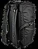 """Городской рюкзак GUD Dart Pack для ноутбука 15"""". Высокопрочная ткань, уникальный дизайн., фото 2"""
