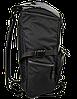 """Городской рюкзак GUD Dart Pack для ноутбука 15"""". Высокопрочная ткань, уникальный дизайн., фото 3"""