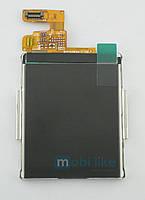 Дисплей Nokia N70, 6680, 9982, N72