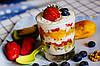 НАБОР заквасок для Домашних ЙОГУРТОВ (Йогурт, Биойогурт, Бифидойогурт, Греч.йогурт, Биоряженка) (Италия) 1 л