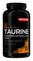 Nutrend - Taurine 120 caps
