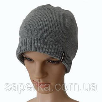 Водонепроницаемая шапка DexShell DH372-G, фото 2