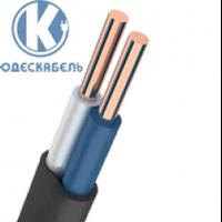 ВВГНГ-LS-П 2х1,5 ОДЕСКАБЕЛЬ
