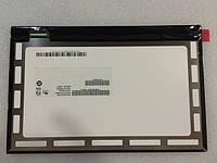 LCD Дисплей Asus ME302C ME302 ME302C ME302KL K005 K00A