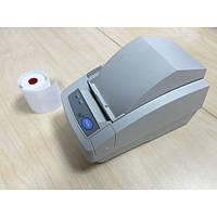 Фискальный принтер Екселліо FPU-550ES (РРО)