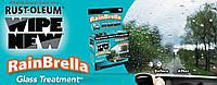 Антидождь для автомобиля RainBrella