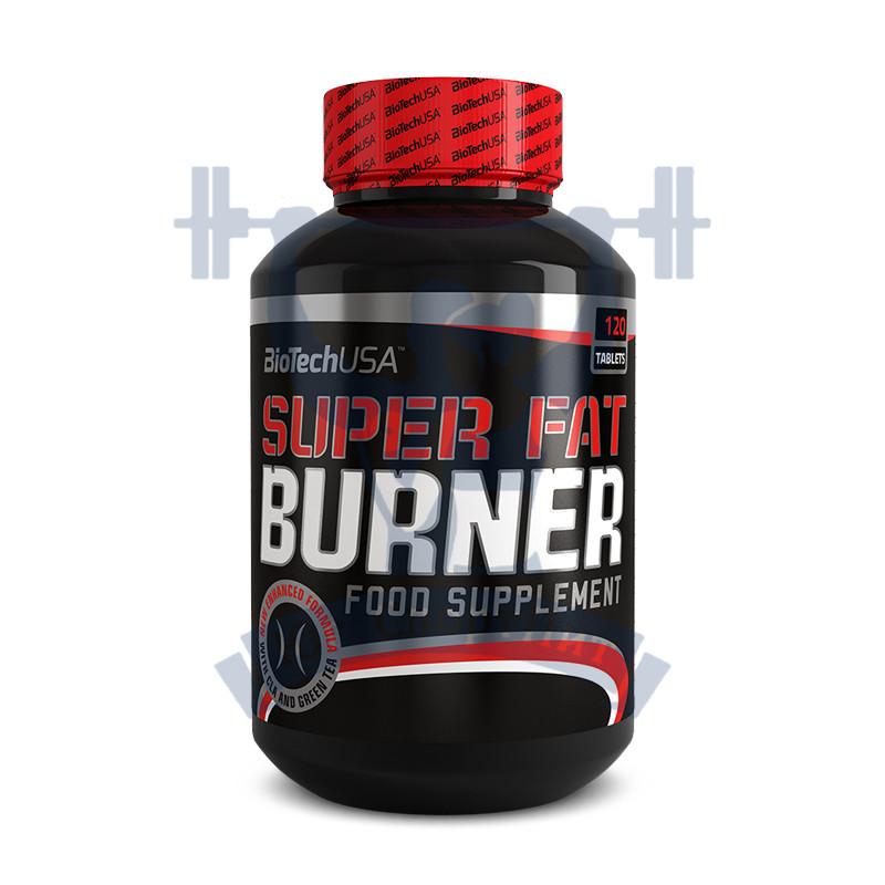 Похудеть жиросжигатели спортивное питание