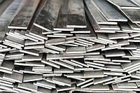 Полоса стальная горячекатаная ГОСТ 103-76