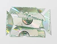 Шредер GEHA Home & Office S7 CD, фото 4