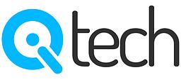 Qitech™ Официальный дилер в Украине
