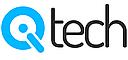 Qitech Магазин современной электроники