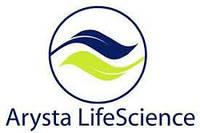 Регулятор Роста  Атоник Плюс  (Arysta LifeScience)
