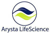 Регулятор Роста Нео-Стоп Л500НТ  (Arysta LifeScience)