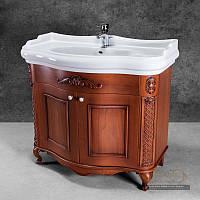 """Мебель для ванной комнаты """" Александра"""""""