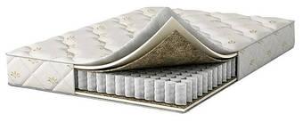 Правильный выбор матраса для кровати - залог здорового сна!