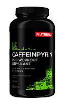 Енергетик Caffeinpyrin 100 капсул
