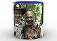 Кружка GeekLand Ходячие Мертвецы The Walking Dead Рик и зомби WD.02.007, фото 5