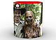 Кружка GeekLand Ходячие Мертвецы The Walking Dead Рик и зомби WD.02.007, фото 8