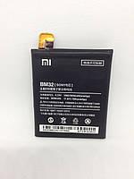 АКБ Xiaomi Mi 4 / BM32