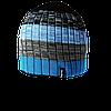 Водонепроницаемая шапка DexShell DH332N-BG